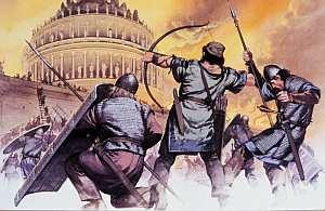 barbaros_atacando_roma
