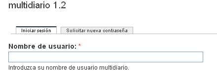 multidiario