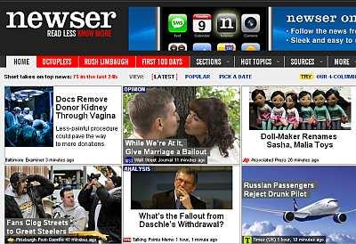newser1