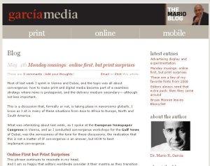 blogmariogarcia