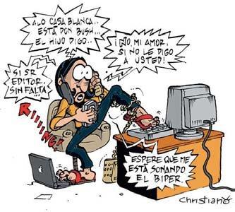 periodistaq