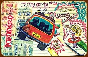 Crazy_Combi