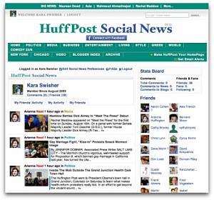 huffpostsocial11