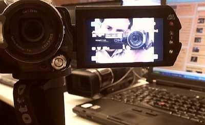 videoreportero